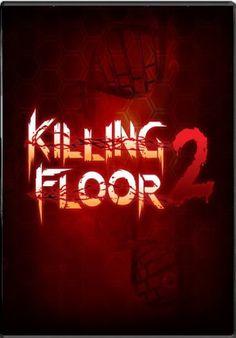 KILLING FLOOR 2 V_1006 Pc Game Free Download Full Version