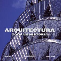 Arquitectura : toda la historia - Buscar con Google