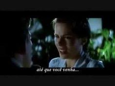 David Castle - You're Too Far Away -  tradução