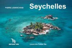 Seychelles my dream island