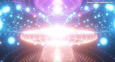 Meditációs zene: Energia gyógyításhoz, kommunikációhoz és ébredéshez Health 2020, Buddha, Erika, Concert, Amulets, Concerts