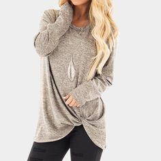 Quealent Hooded Sweatshirt Men and Women Skull Hoodie Unisex 3D Printed Pullover Long Sleeve Hoodies Tops Blouse