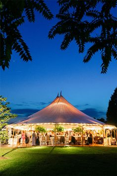 7 Things You'll Regret Not Doing At Your Outdoor Wedding   SHEfinds Marquee Wedding Inspiration, Wedding Photography List, Cabin Wedding, Wedding Backyard, Blue Party, Wedding Pictures, Event Design, Summer Wedding, Wedding Venues