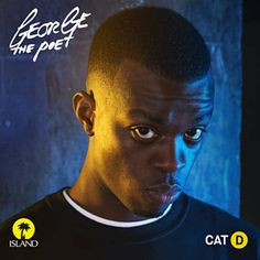 Found Cat D by George The Poet with Shazam, have a listen: http://www.shazam.com/discover/track/223398266