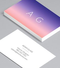 225 best moo business card images on pinterest in 2018 create customised business cards from a range of professionally designed templates from moo colourmoves