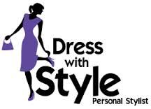 Billedresultat for personal stylist