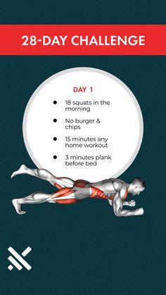 Get Effective Meal Workout Plan! Home Workout Men, Workout Plan For Men, Workout Routine For Men, At Home Workouts, Workout Plans, Gym Workout Chart, Gym Workout Videos, Gym Workout For Beginners, Gym Workouts To Lose Weight