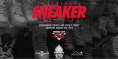 Canada Basketball National Championships to Feature Winnipeg's Got Sole Sneaker Swap on Aug 6   Basketball Manitoba is pleased to announce its new partnership with the Winnipeg's Got Sole group that will see the two organizations hosting the 4th Annual Winnipeg Sneaker Swap Expo on Saturday August 6 2016 at the University of Winnipeg as part of the Canada Basketball National Championships. Winnipegs Got Sole was established by Frendell Cano Jerry Legaspi and Johann Generao as a non-profit…