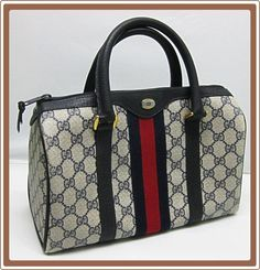 1980's stuff   1980's Authentic Gucci Accessory Collection ...   stuff I'd like to b ...