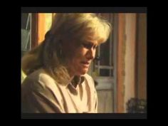 Corelli - Hugh Jackman PlayList