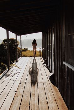 that Sunday morning feeling   travel, love, live