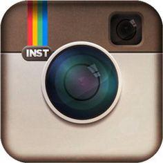 Tips Mendapatkan & Menambah Follower Instagram Lebih Banyak