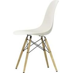 Products Eames Plastic Side Chair Stuhl Dsw mit Filzgleitern Vitra Clogged Toilets Can Be A Real Dra Bedroom Furniture Makeover, Diy Furniture Couch, Diy Pallet Furniture, Furniture Design, Vitra Chair, Comfy Armchair, Futuristic Furniture, Vintage Chairs, Chair Design