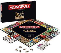 Monopoly, o mais difícil não é jogar e escolher a versão! | Nerd Da Hora