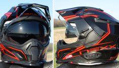 harley davidson capstone sunshield modular helmet matte. Black Bedroom Furniture Sets. Home Design Ideas