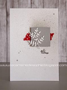 la carterie de sophie: deux cartes : * http://www.lacarteriedesophie.blogspot.fr/2014/10/deux-cartes.html
