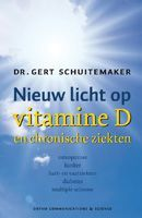 gert schuitemaker vitamine d Health Articles, Health Tips, Arthritis, Yoga Fitness, Health Fitness, Health Remedies, Health And Beauty, Healthy Living, Books