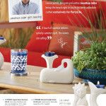 Partylite Summer 2015 Catalog Page 4
