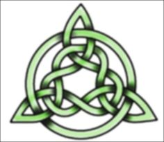 Scottish Celtic Tattoos   Related Pictures celtic scottish tattoos celtic tattoos