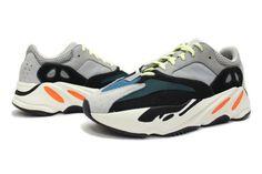 Nike ACG Ruckel Ridge Clay Green | Zapatos hombre botas