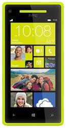 HTC Windows Phone 8X yellow deals   Mobile phone price comparison.