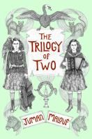 "Read ""The Trilogy of Two"" by Juman Malouf available from Rakuten Kobo. A TIME Magazine Top 10 Children's Book of 2015 ""The Trilogy of Two is full of inventiveness, with a world that's constru. Used Books, Books To Read, My Books, Philip Pullman, His Dark Materials, Childrens Books, Illustration, Childhood, Reading"
