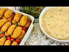Arabic Food, Vegetables, Cooking, Ethnic Recipes, Middle East, Kitchens, Bulgur, Arabian Food, Kitchen