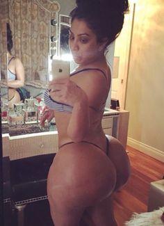 Hot sex with ass