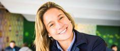 InfoNavWeb                       Informação, Notícias,Videos, Diversão, Games e Tecnologia.  : Fernanda Gentil deixou de lado o álcool para entra...