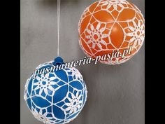 Holiday Ornaments, Christmas Decorations, Holiday Decor, Christmas Holidays, Christmas Bulbs, Sampler Quilts, Snowflakes, Make It Yourself, Knitting