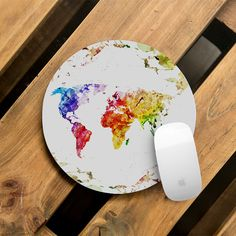#mousepad #floral #floraldesign #hugecollection #mousepads #workdeskmousepads #workplacemousepad #digiclan #customisedmousepad #antislip #rubberbase #flexible #cartoons #designermousepad