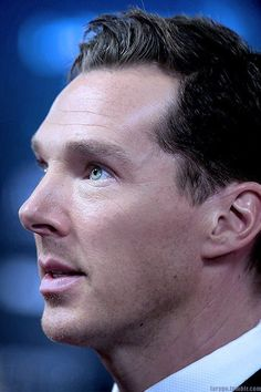 SherLocked, Khanberbatched, and Hiddlestoned Sherlock Bbc, Sherlock Holmes Benedict Cumberbatch, Benedict Cumberbatch Sherlock, Sherlock Quotes, Sherlock Kiss, Watson Sherlock, Martin Freeman, Imitation Game, Benedict And Martin