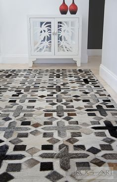 Hand Knotted Rug By #sigalsasson, #rugartinternational | Rug Art | Home Is  Where The Rug Is. | Pinterest | Interiors