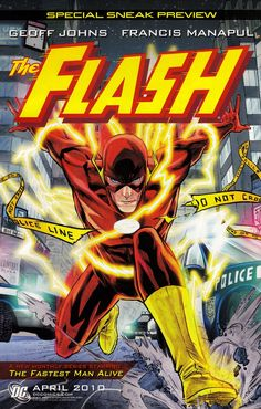 The Flash, Vol. The Dastardly Death of the Rogues (The Flash: Rebirth by Geoff Johns, Francis Manapul (Illustrator), Scott Kolins (Illustrator) Dc Comics, Rogue Comics, Flash Comics, Comic Book Characters, Comic Character, Comic Books Art, Comic Art, Flash Characters, Scarlet