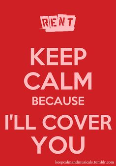 Oh lover, I'll cover you