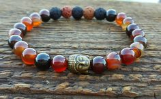 Check out this item in my Etsy shop https://www.etsy.com/listing/286631879/gemstone-mens-aromatherapy-bracelet