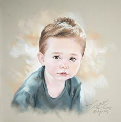 (English) Pastel Portraits by Graciela Bombalova. Portraits in pastel and oil - BOGRA Pastel Drawing, Pastel Art, Painting & Drawing, Pastel Paintings, Rembrandt, Pencil Portrait, Portrait Art, Portrait Photography, Pastel Photography
