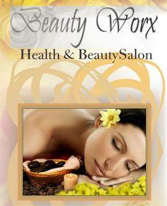 Rustenburg Beauty Worx - Health and Beauty Salon Beauty Skin, Health And Beauty, Salons, Skin Care, Lounges, Skincare
