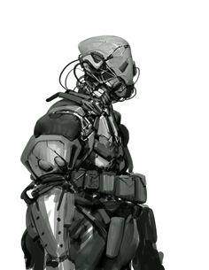 Twitch Stream Demo, Anthony Jones on ArtStation at https://www.artstation.com/artwork/twitch-stream-demo
