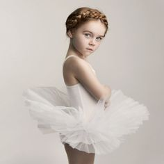 Lisa Visser Fine Art Photography specialises in childrens portrait photography and model portfolios. Ballerina Photography, Children Photography, Fine Art Photography, Portrait Photography, Photography Ideas, Ballet Kids, Dance Photos, Photographing Kids, Photoshoot