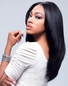10 Steps to Growing African American Hair