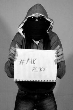 MLK Z1K4// No bairro onde eu passei minha infância me vestir e ser um  marginal seria comum nessa idade//Existem jovens com a mesma idade que que pertencem a criminalidade, e eu poderia ser um deles. DanielRodrigues-1002
