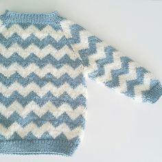 #gullivergenser Men Sweater, Pullover, Knitting, Mini, Sweaters, Instagram, Fashion, Dots, Threading