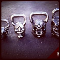 #kettlebell #crossfit #fitness #workout