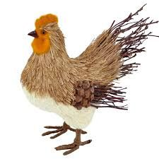 velkonocna sliepka - Hľadať Googlom Rooster, Heaven, Chicken, Spring, Sky, Heavens, Paradise, Cubs