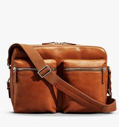97bdd0914 Shinola Travel Bag #BuyQuality #BuyForLife Shinola, Messenger Bag Men, Day  Bag,