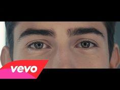 Robin - Kipinän hetki ft. Elastinen - YouTube Robin, World, Music, Attitude, Youtube, Instagram, Musica, Musik, Muziek