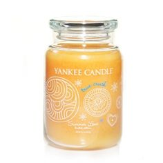 True Crush™ : Summer Love : Yankee Candle #YankeeCandle #MyRelaxingRituals