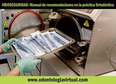 bioseguridad-ortodoncia