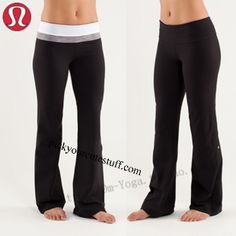 1000  images about lululemon on Pinterest | Pants For Women ...